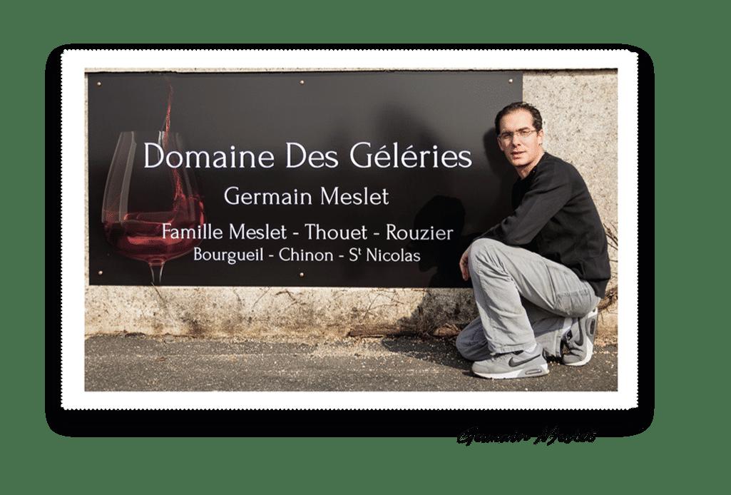 photo Germain Meslet