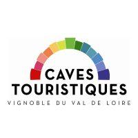 logocavetouristique